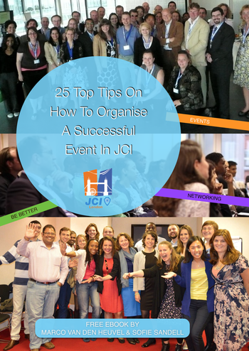 25_top_tips_on_how_to_organise_a_successful_event_in_jci_by_marco_and_sofie_