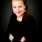 Sofie Sandell