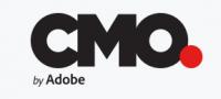 CMO.com-logo-200x90