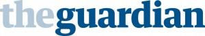 guardian-logo-1180x209