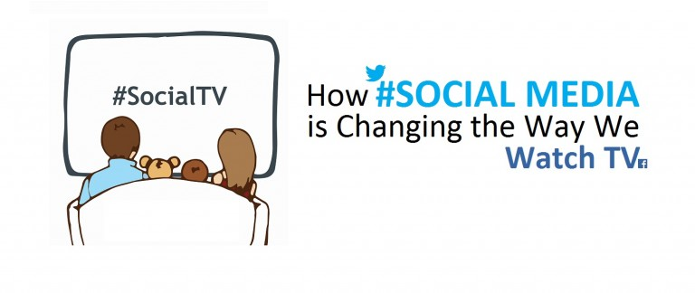 social media changing the way we The use of social media changed the way we communicate in many ways discover how basic communication and digital marketing have been impacted for good.