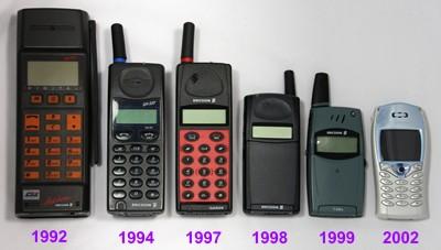 ericsson_phones